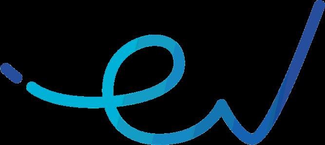 East Ventures | Logo