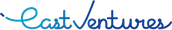 East Ventures Logo
