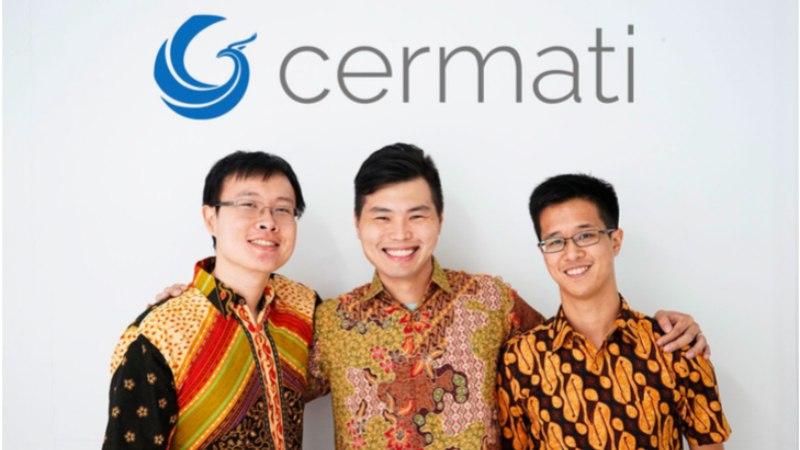 Cermati Closes Its Series A Extension from Orange Growth Capital
