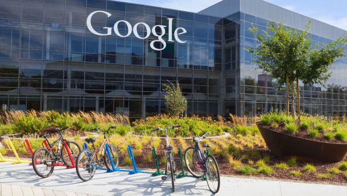Google Launchpad Selects Sirclo and Cicil for Accelerator Programme