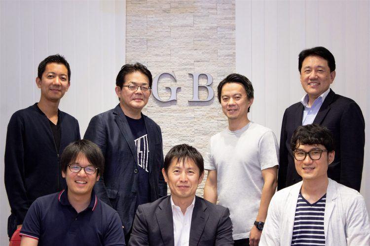 Omise Lands Japanese Investment to Bolster Its Blockchain Stripe Alternative