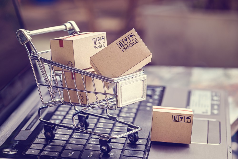 7 Interesting Things That Happened in Indonesia's E-Commerce Scene