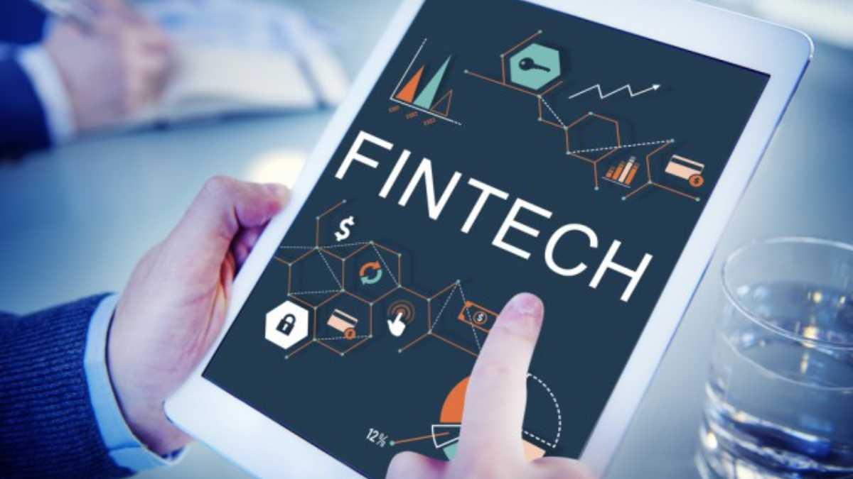 Startup Fintech di Indonesia: Semua Hal yang Perlu Kamu Tahu