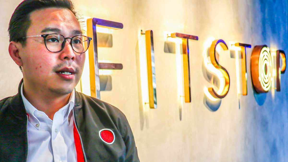 Indonesian Startup to Cure Ills with Wellness Ecosystem