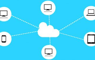 Software as a Service SaaS Cloud Computing