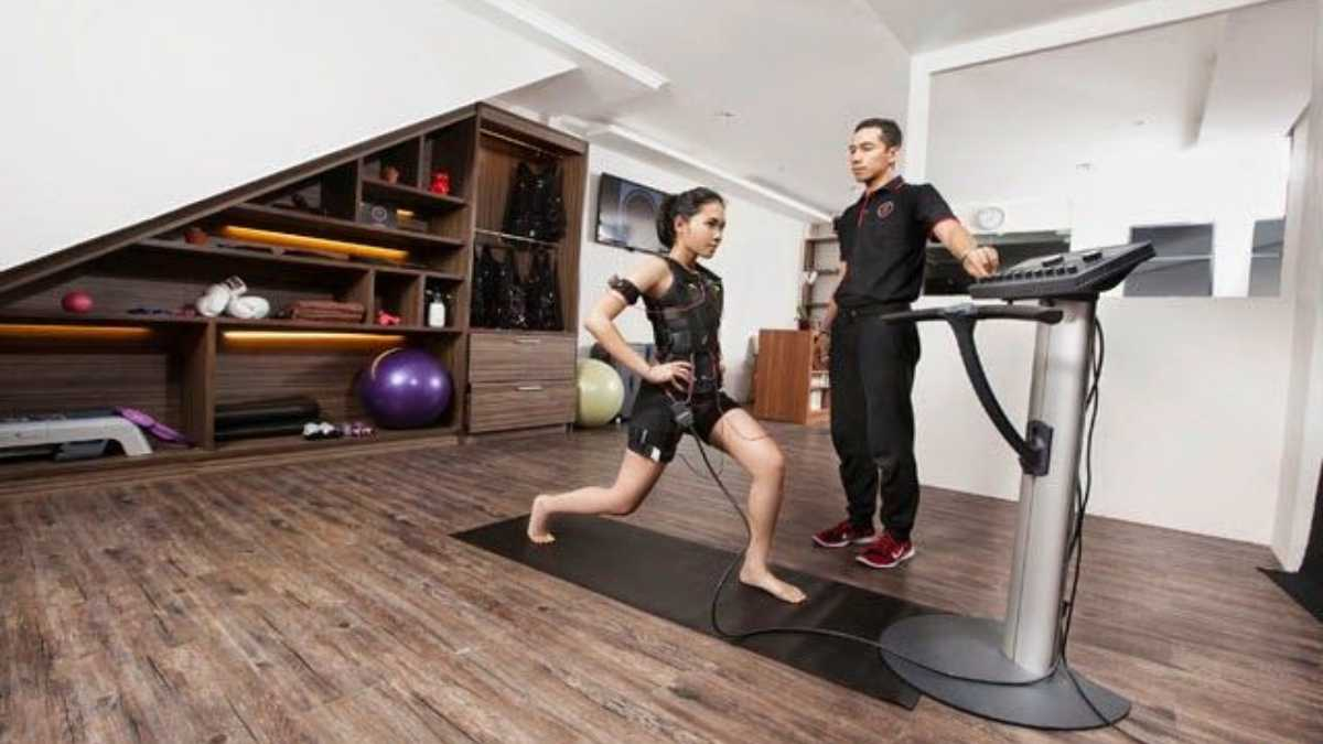 East Ventures-Backed The FIT Company Acquires Three Wellness Startups