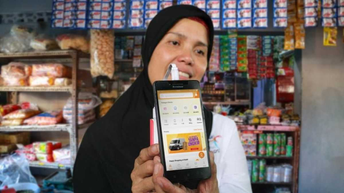 Indonesian B2B Marketplace Ralali Closes $13m Series C