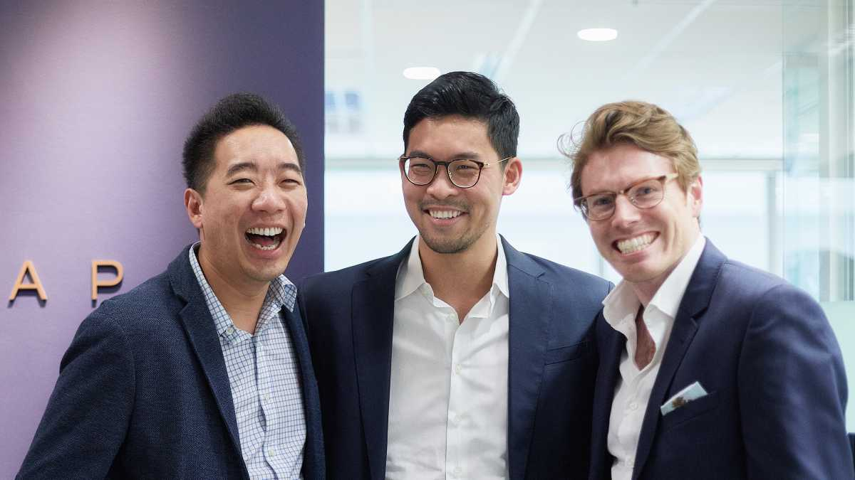 Singapore Fintech Startup Helicap Acquires Securities Firm Arcor Capital