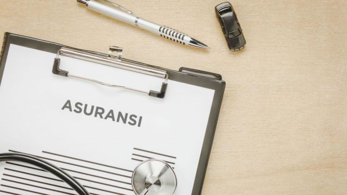 Bayar Premi Asuransi Online Prudential Bisa via Tokopedia