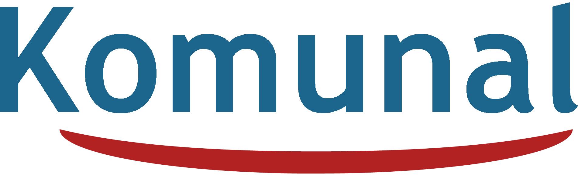 Dampak Covid-19 ubah perilaku pengguna perusahaan peer-to-peer lending Komunal