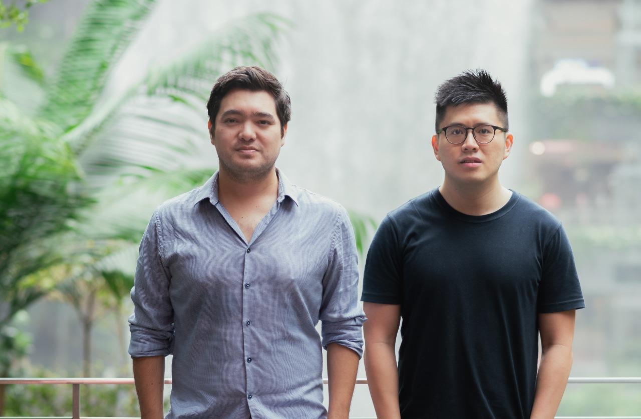 Finantier raih pre-seed funding dari East Ventures, membawa Open Finance ke Indonesia dan Asia Tenggara