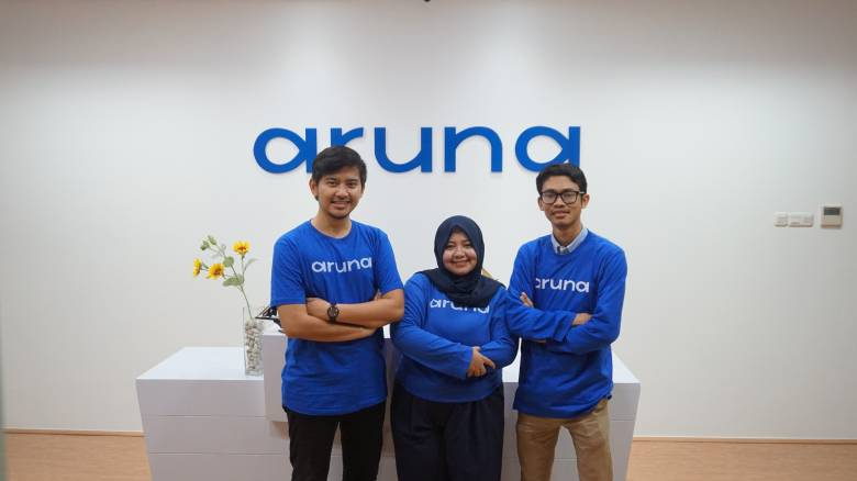 Aruna secures series A funding of US$ 35 million led by Prosus Ventures and East Ventures